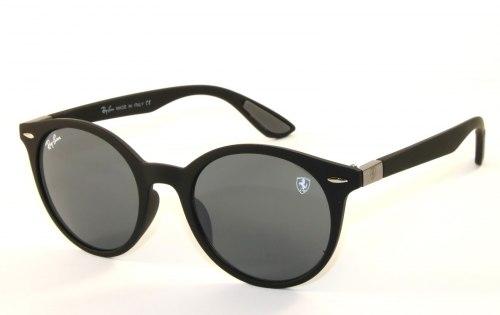Солнцезащитные очки Ray Ban Ferrari 0036