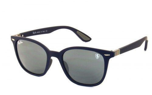 Солнцезащитные очки Ray Ban Ferrari 0037