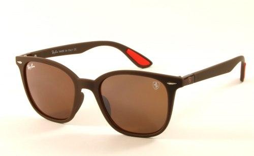 Солнцезащитные очки Ray Ban Ferrari 0038