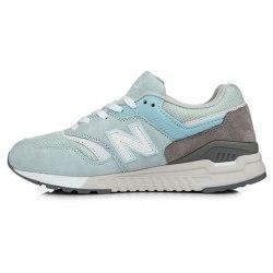997.5 Menthol/Grey New Balance