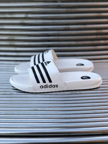 Тапочки Adidas 01012