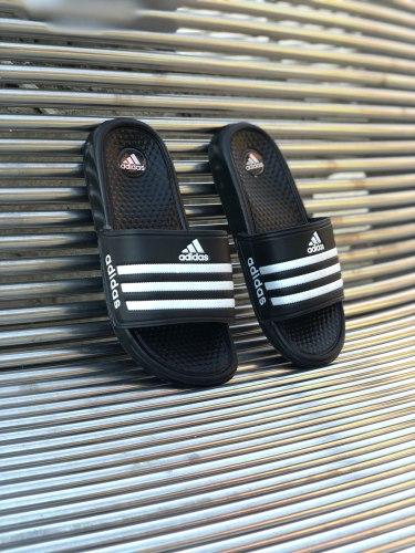 Тапочки Adidas 01013