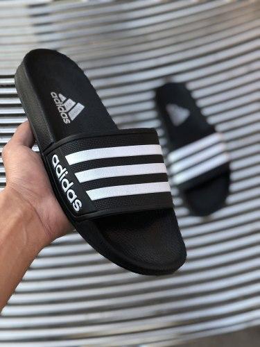 Тапочки Adidas 01014