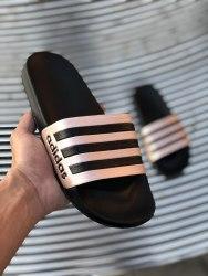 Тапочки Adidas 01016