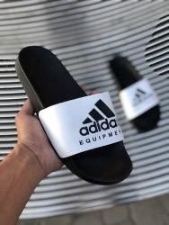 Тапочки Adidas 01017