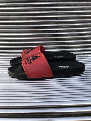 Тапочки Adidas 01018