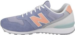 WR 996 JG Blue/Grey New Balance