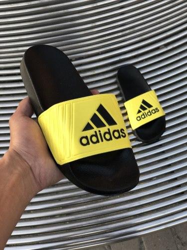Тапочки Adidas 01019