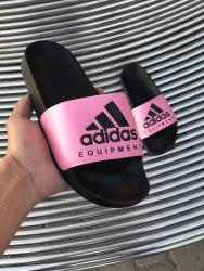 Тапочки Adidas 01020