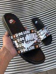 Тапочки Nike 01022