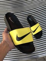 Тапочки Nike 01023