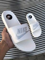 Тапочки Nike 01024