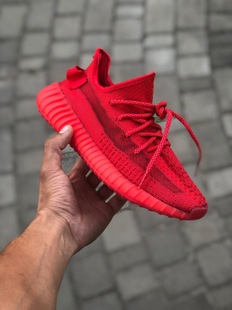 hot sale online c0acb bd024 Yeezy Boost 350 V2
