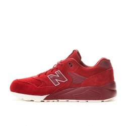 MRT 580 BR Tonal Pack Red New Balance