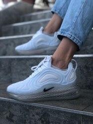 Air Max 720 White Nike