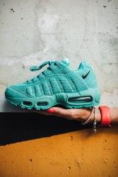 "Air Max 95 ""Tiffany"" Nike"