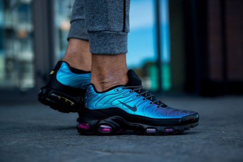 Air Max TN Hameleon Nike