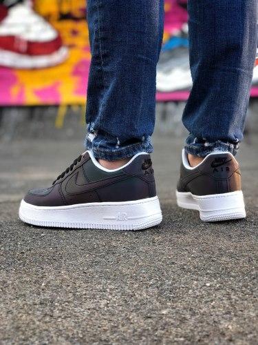 Air Force Hameleon men Nike