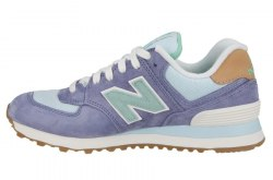 Buty 574 Beach Cruiser Pack New Balance