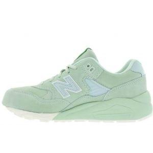 ᐉ Купить кроссовки 580 Mint Green Trainers New Balance – с ... 1501ccd1e54