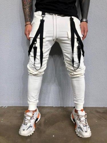 Спортивные штаны Артикул 1001б GOS
