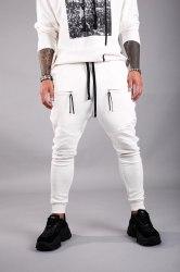 Спортивные штаны Артикул: #ADA1046-2198 Black Island