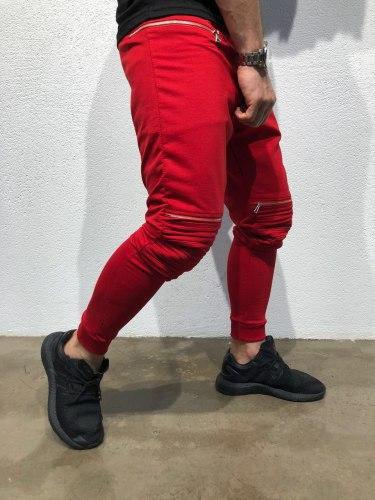 Спортивные штаны Артикул: КА1904 Black Island