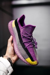 Yeezy 350 V2 Yeshaya Adidas