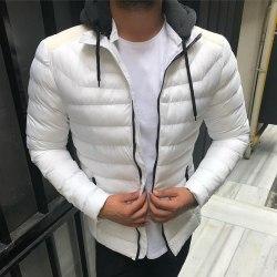 Зимняя Куртка Артикул cm2 Black Island
