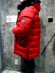 Зимняя Куртка Артикул kz5 Black Island