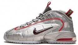 Мужские кроссовки Air Max Penny 1 'Doernbecher' Nike