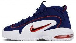 Мужские кроссовки Air Max Penny 1 'Lil Penny' Nike