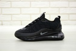 Air Max MX-720-818 All Black Nike