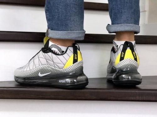 Air Max MX-720-818 Grey Nike