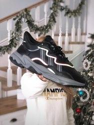 Ozweego EE7004 Adidas