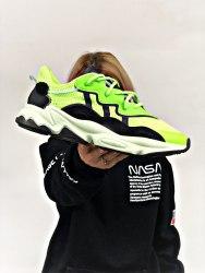 Ozweego EE7008 Adidas
