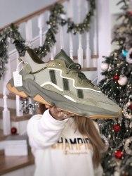 Ozweego EE6461 Adidas