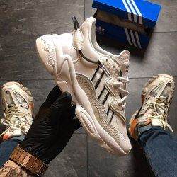 Ozweego EE5721 Adidas