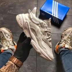 Ozweego EE5722 Adidas