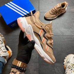 Ozweego EE5723 Adidas