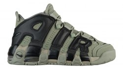 AIR MORE UPTEMPO Dark Stucco Nike