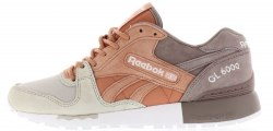 GL6000 Summer In New England Women Reebok