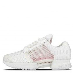 ClimaCool 1 White Adidas