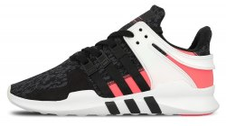 """EQT Support ADV """"Turbo Red"""" Adidas"""