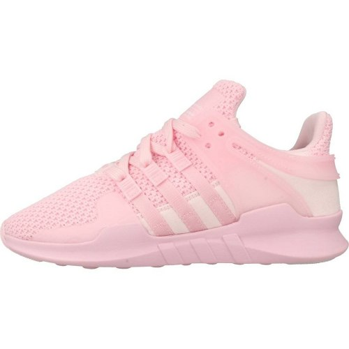 low priced 1a386 2d0d9 W EQT Support ADV 'Clear Pink'