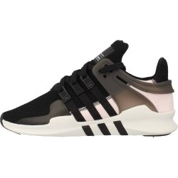 Equipment Support ADV W (Core Black / Ftwr White / Clear Pink) Adidas