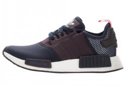 NMD R1 'Legend Ink' Adidas