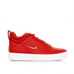 "Tiempo Vetta 17 ""University Red/Metallic Gold"" Nike"