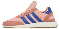 "Iniki runner ""Haze Coral"" Adidas"