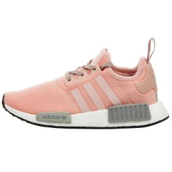 NMD R1 Vapour Pink Light Onix Adidas